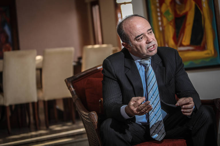 TJ-DF absolve ex-presidente de Corte de Direitos Humanos acusado de agredir ex-mulher