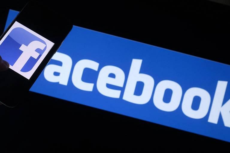 Facebook cria projeto para combater desigualdade racial no mercado de trabalho