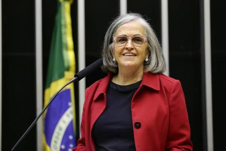 Anna Maria Peliano (1947-2021)
