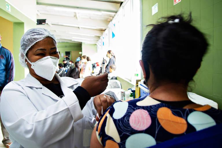 Em novo atrito com Doria, Ministério da Saúde diz que não deve AstraZeneca a SP
