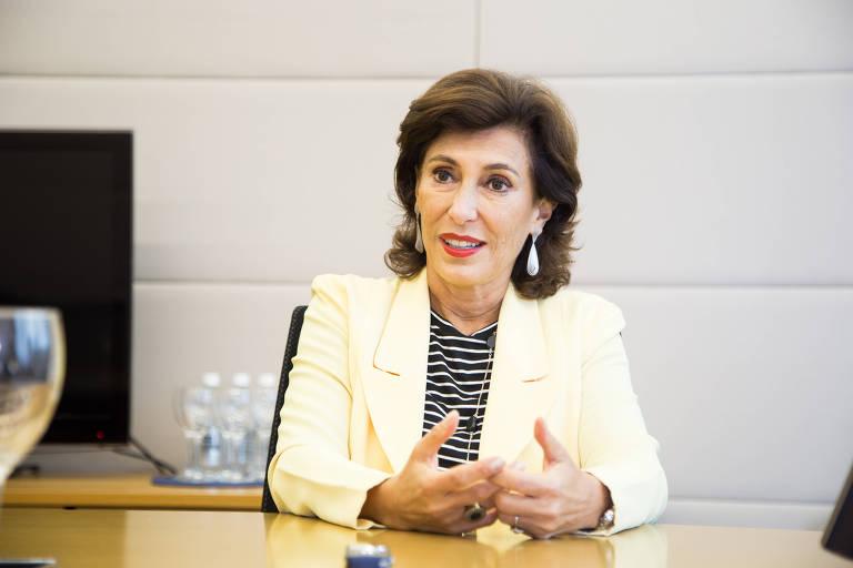 'É fundamental que elite vocalize preocupação com a democracia', diz ex-presidente do BNDES