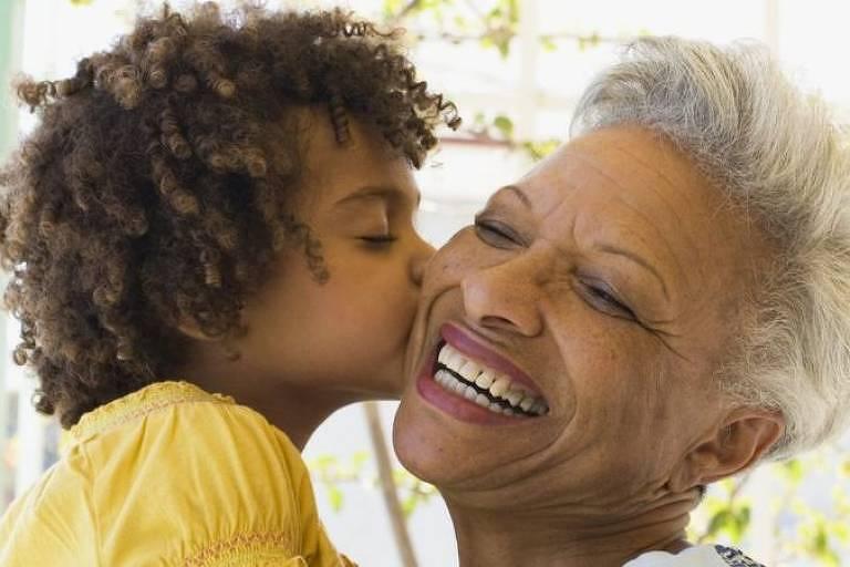 Estudo revela idade em que metabolismo atinge pico e começa a cair