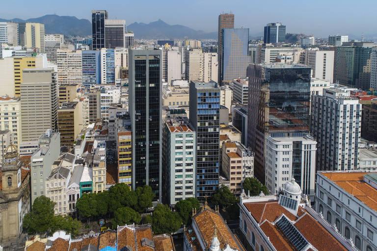 Novo Plano Diretor do Rio pode ter apartamento público para aluguel