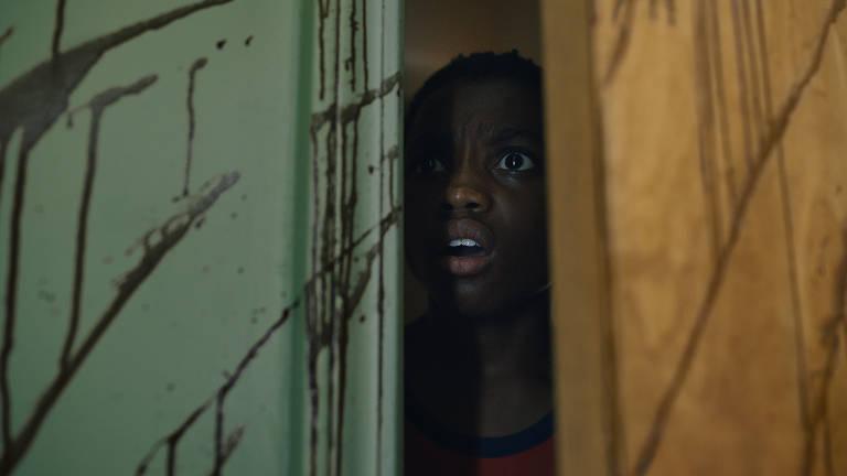 A que assistir nos cinemas? Salas de SP têm dez estreias e novo terror de Jordan Peele