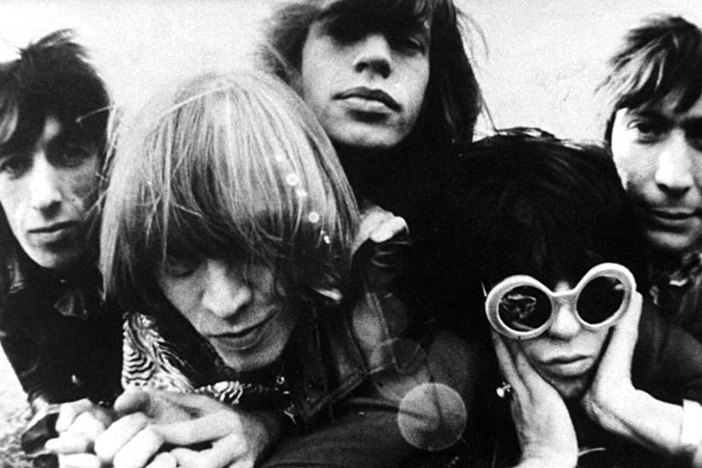 Charlie Watts era o terceiro Stone mais antigo; lembre quem já integrou a banda