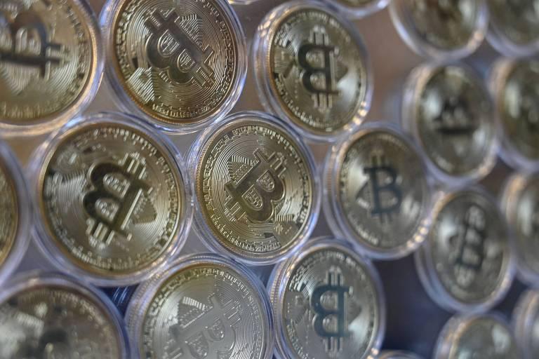 PF investiga suposto esquema envolvendo fraude bilionária com criptomoedas