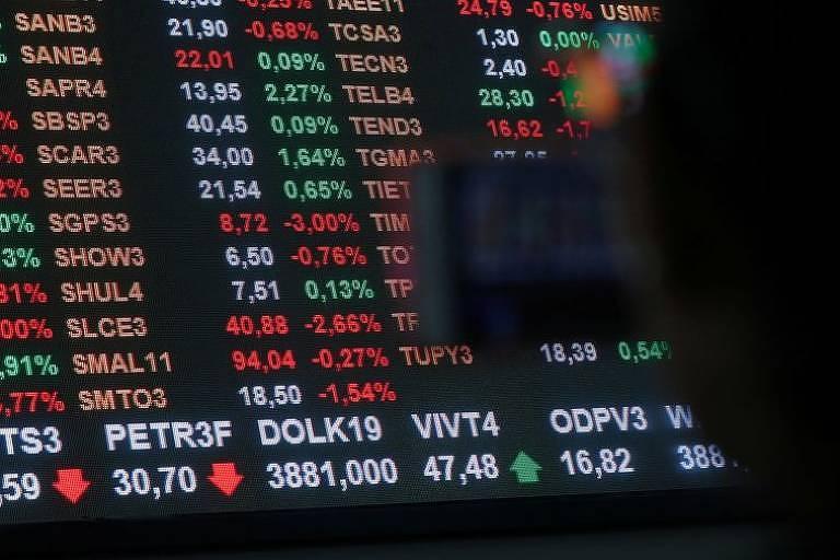 Com onda de IPOs, Brasil tem 40 novos bilionários em 2021, segundo a Forbes