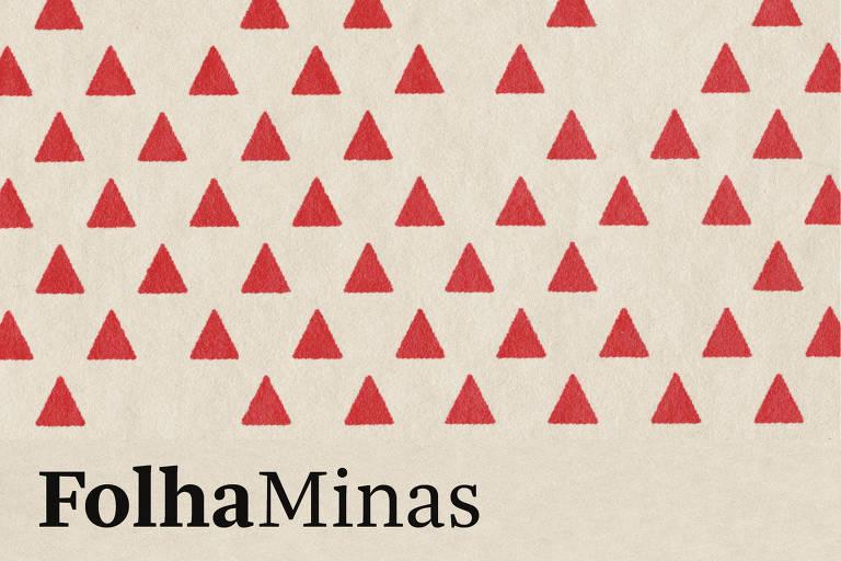 Newsletter FolhaMinas