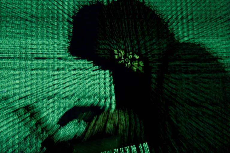 Ransomware é um dos destaques do cibercrime em 2021; hackers miram grandes empresas, mas ação também pode se voltar para pessoa física