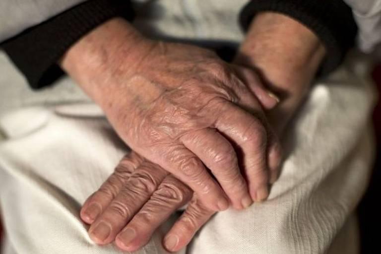 Como Covid-19 deve acelerar epidemia de demência no mundo