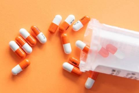 Remédio Web Stories - remédios, medicamentos, pílulas