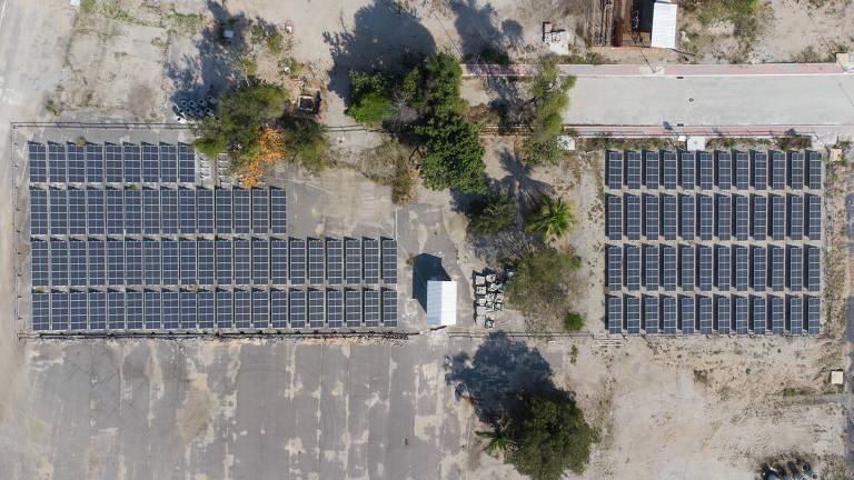 Energia solar em casa ganha impulso com alta na conta de luz e home office