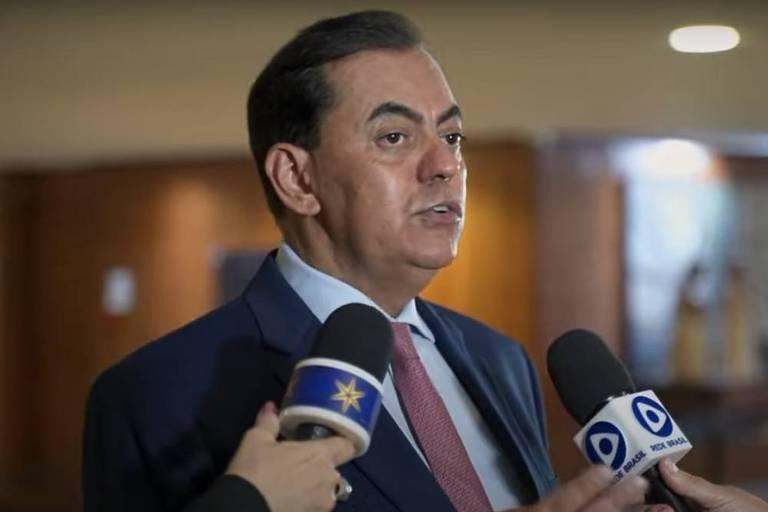 Alvo de CPI, empresário amigo de Barros fez delação para pagar R$ 3 mi em troca de perdão judicial