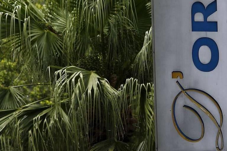 Fornecedores de produtos de saúde reclamam de atraso de pagamento de Rede D'Or