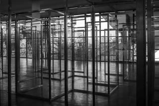 34ª Bienal de São Paulo