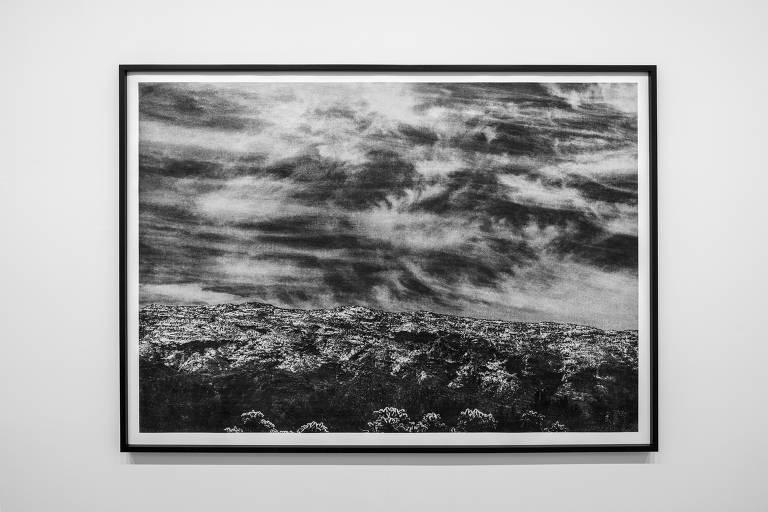 Veja imagens da 34ª Bienal de São Paulo feitas pelo fotógrafo Tuca Vieira