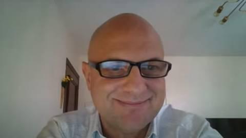 Maurício Morgado, Coordenador do Centro de Excelência em Varejo da FGV EAESP