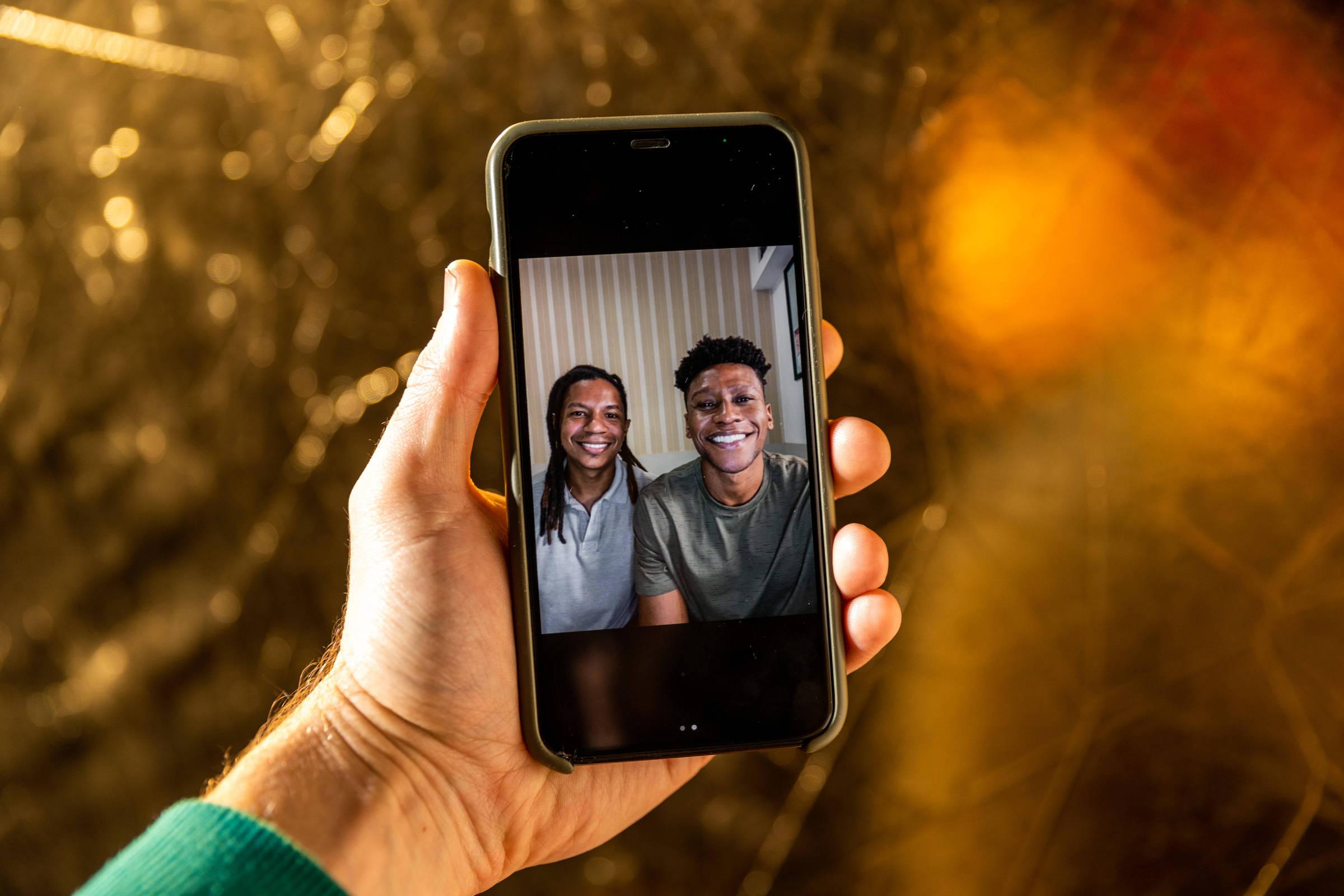 Falta de representatividade motiva casais a criar novos serviços