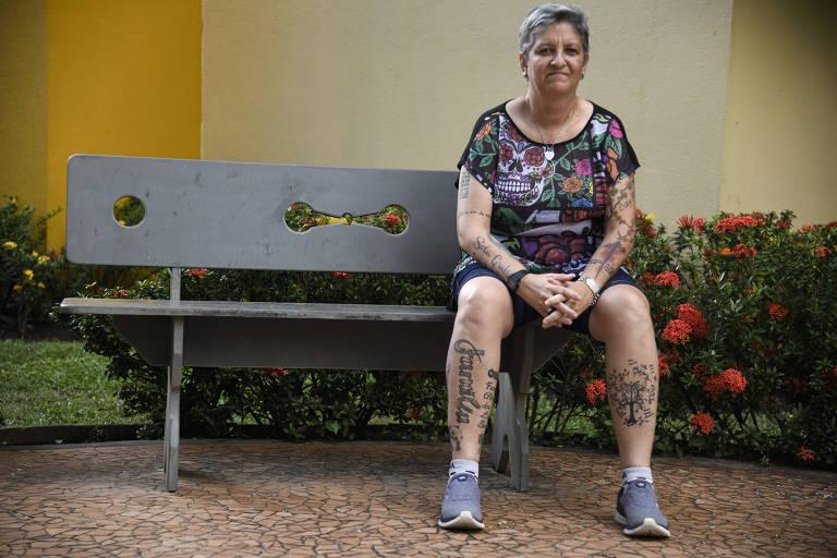 Ex-ex-gays abalam movimento pró-'cura gay' nos EUA, mas braço brasileiro segue forte