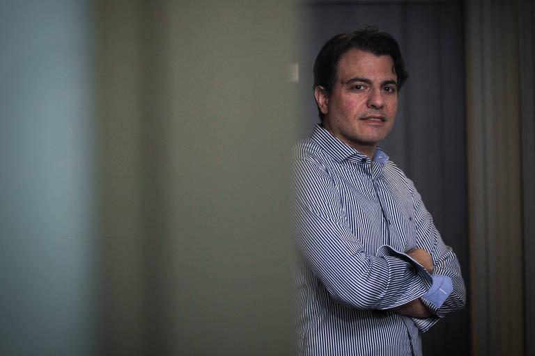 Empresário bolsonarista diz que seu coworking para influenciadores tem portas abertas para Felipe Neto