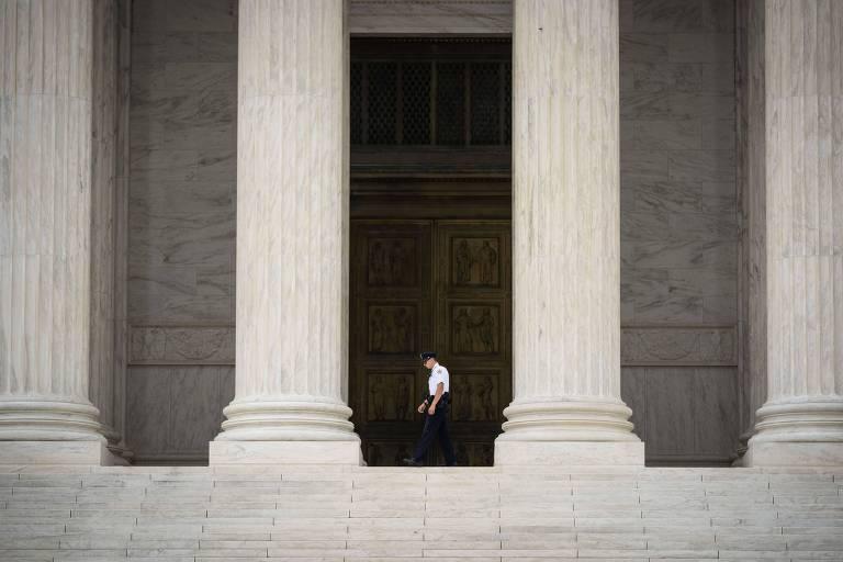 Biden fala em 'caos inconstitucional' após Suprema Corte negar suspensão de lei antiaborto
