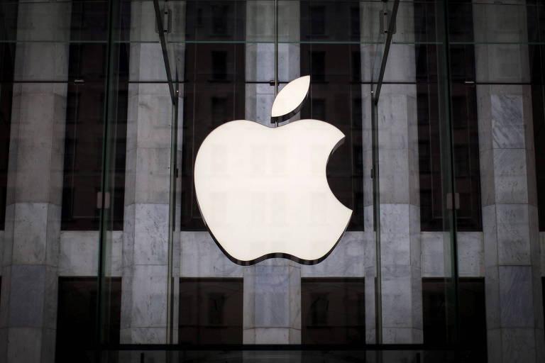 Juíza nos EUA manda Apple afrouxar regras da App Store