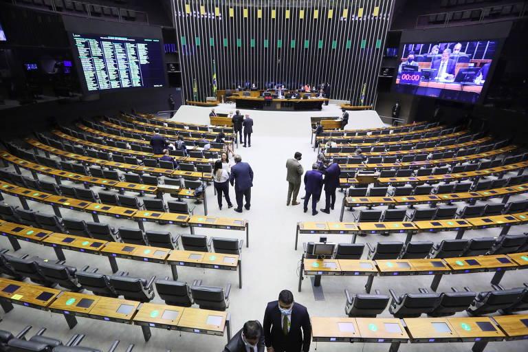 Lei antiterrorismo patrocinada por Bolsonaro será denunciada à ONU
