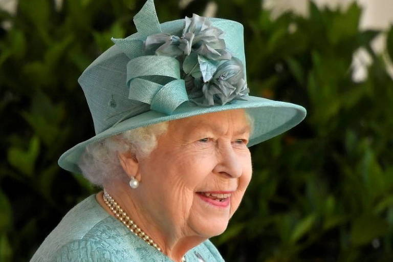 Conheça detalhes do plano para quando a rainha Elizabeth 2ª morrer