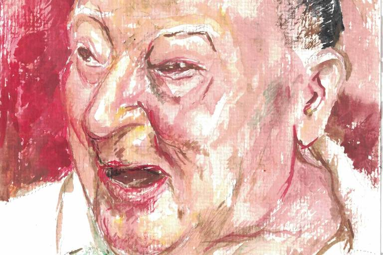 Jacó Guinsburg, editor lendário, terá livro inédito e debates em seu centenário