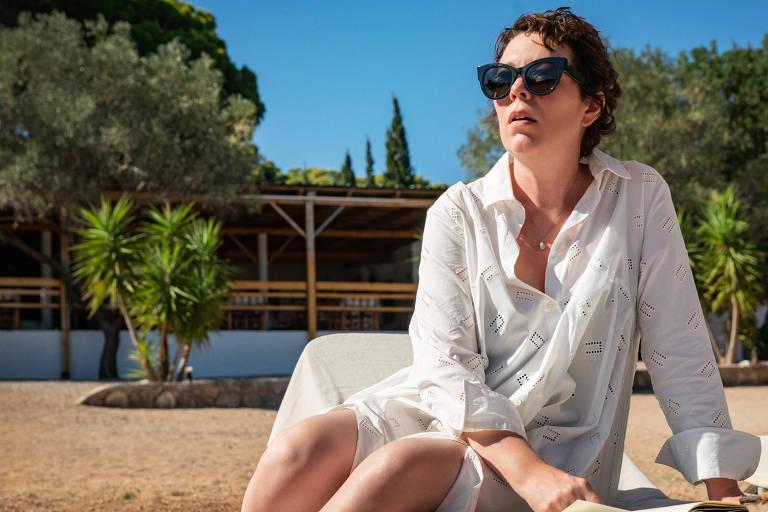 Adaptação de Elena Ferrante em Veneza empobrece 'A Filha Perdida' original