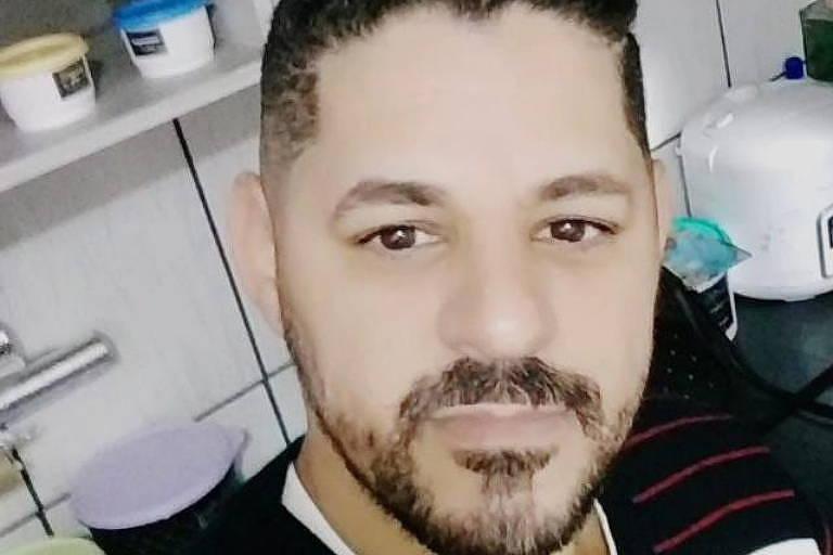 Paulo Silveira reclama do atendimento da CET