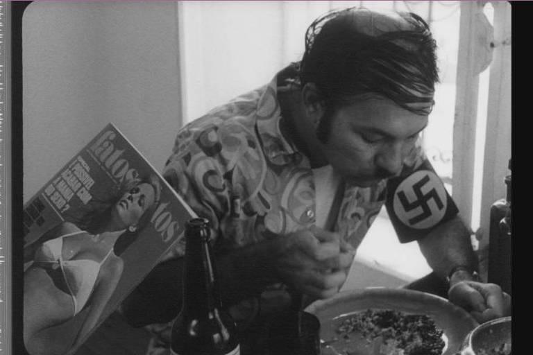 Entenda como bem antes de Bolsonaro filme sobre Hitler previu o fascismo no Brasil