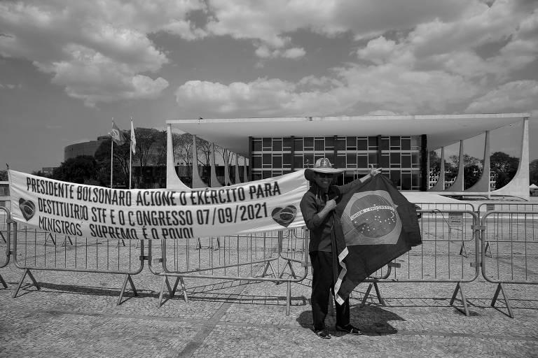 Brasil, 199
