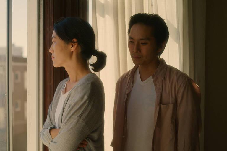 'De Volta para Casa' pensa imigração do ponto de vista asiático