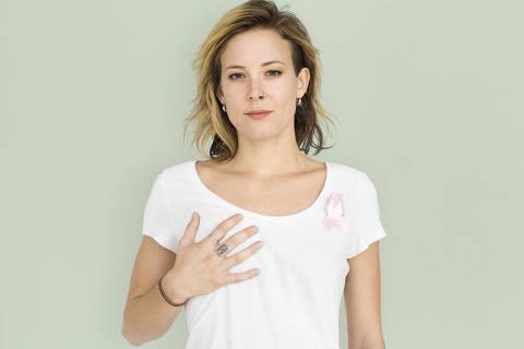 Conitec avalia novas opções de tratamento para câncer de mama