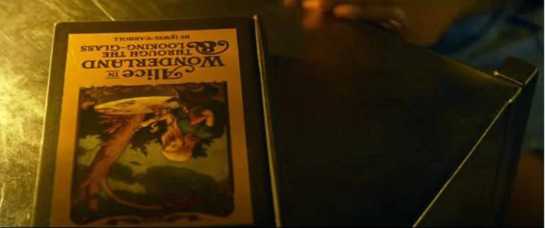 Matrix 4:  coisas curiosas que o esperado trailer do novo filme da saga mostra