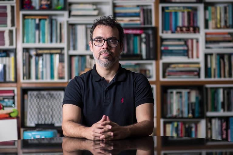 Ameaça antidemocrática é mal que vai durar décadas no Brasil, diz diretor de fundação