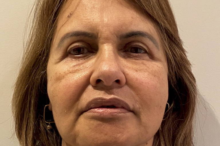 Viúva aguarda concessão de pensão por morte há um ano