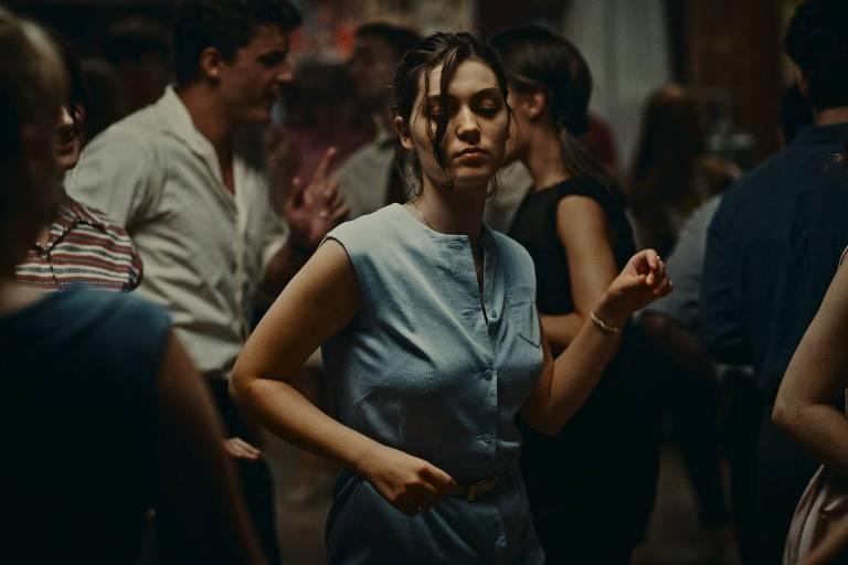 Festival de Veneza premia filme francês sobre aborto com o Leão de Ouro