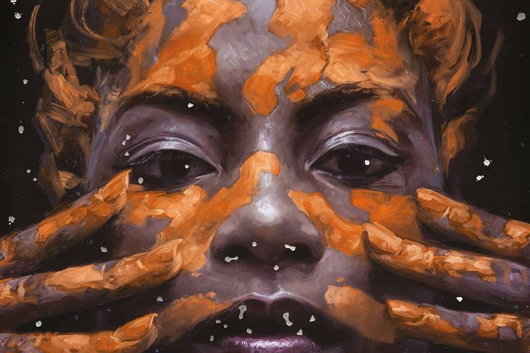 Trilogia 'Binti' é ficção que apela ao futuro e à ancestralidade negra