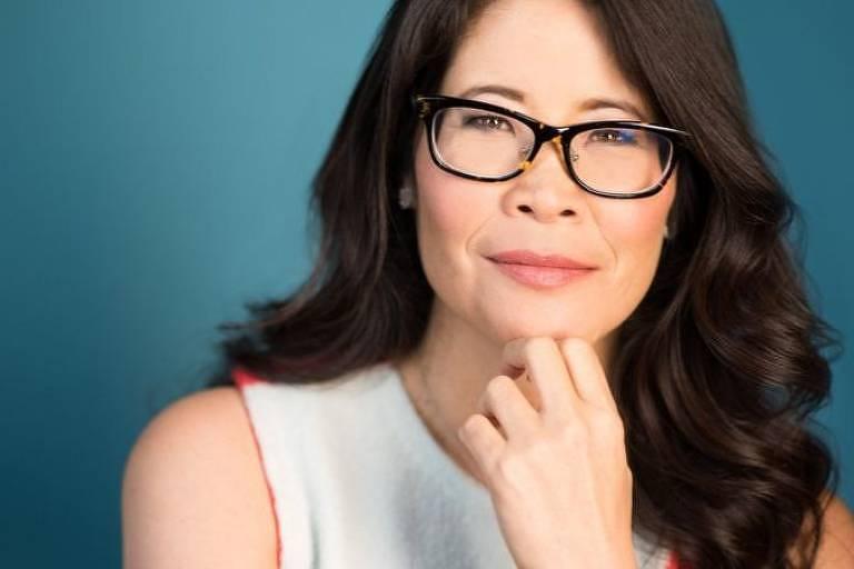 Wendy Suzuki é escritora e professora da Universidade de Nova York