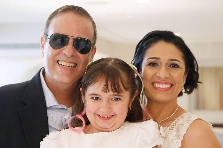 Viúva de Dudu Braga fala pela primeira vez após morte do marido