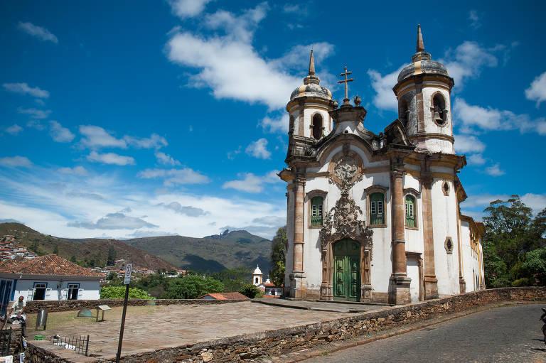 7 maravilhas de origem portuguesa no mundo
