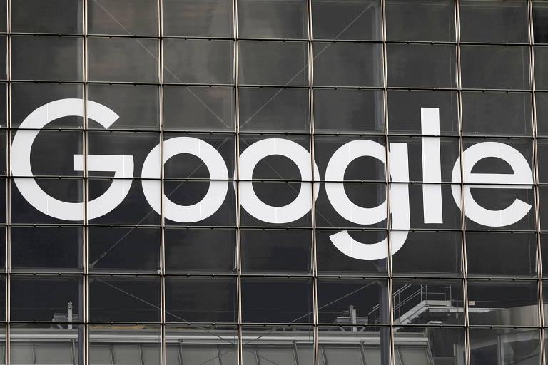 Coreia do Sul multa Google em quase US$ 180 milhões