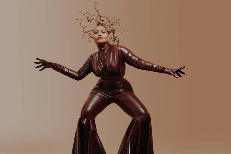 De arrocha de Lady Gaga a pop amazônico, ouça 10 bons discos lançados no último mês
