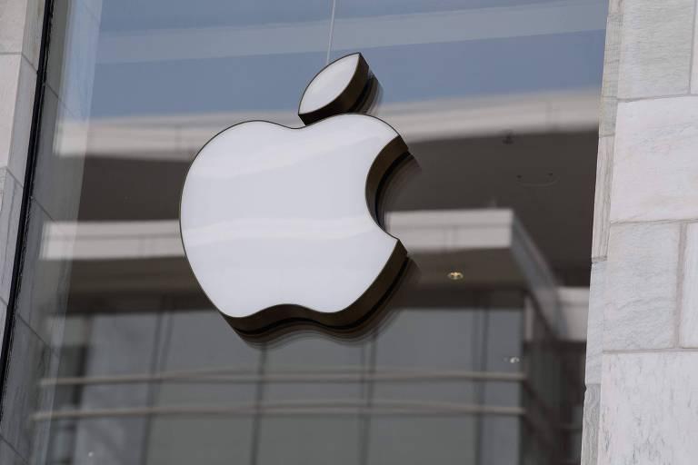 Apple diz que regulação na Europa expõe usuário a crimes