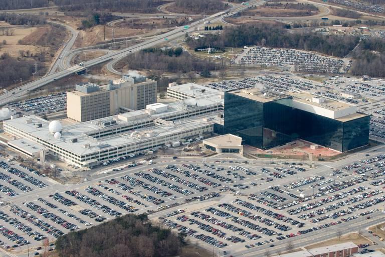Ex-agentes da inteligência dos EUA admitem ter atuado como hackers para Emirados Árabes