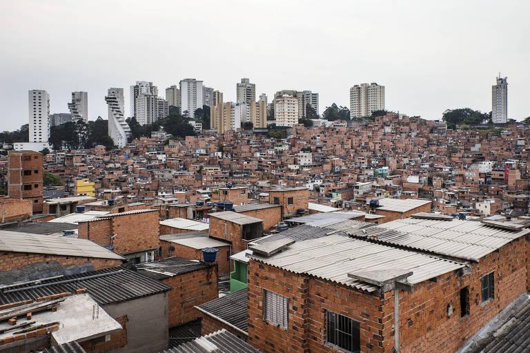 Paraisópolis completa 100 anos com celebração e novo espaço dedicado às crianças