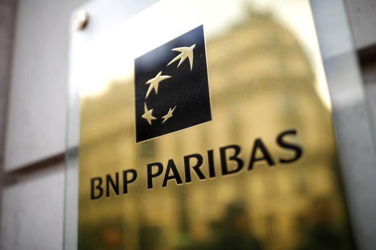 Banco francês vê juro de 10% no Brasil e defende pagar precatório fora do teto