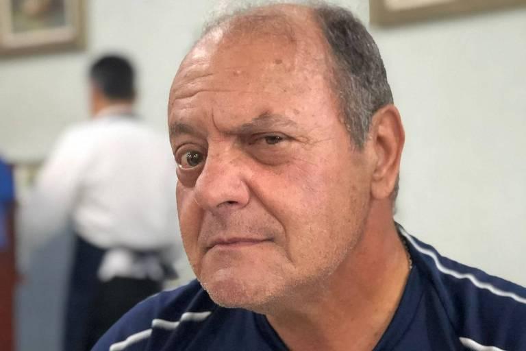 Riccardo Scatena (1948-2021)